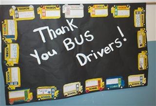 NC Buses
