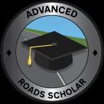 AdvancedRoadsScholar-20160517-1