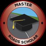 MasterRoadsScholar-20160517