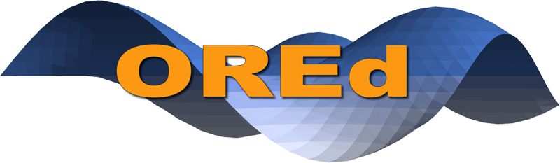 OREd_LOGO_1 copy