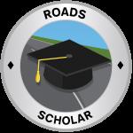 RoadScholar-20160517