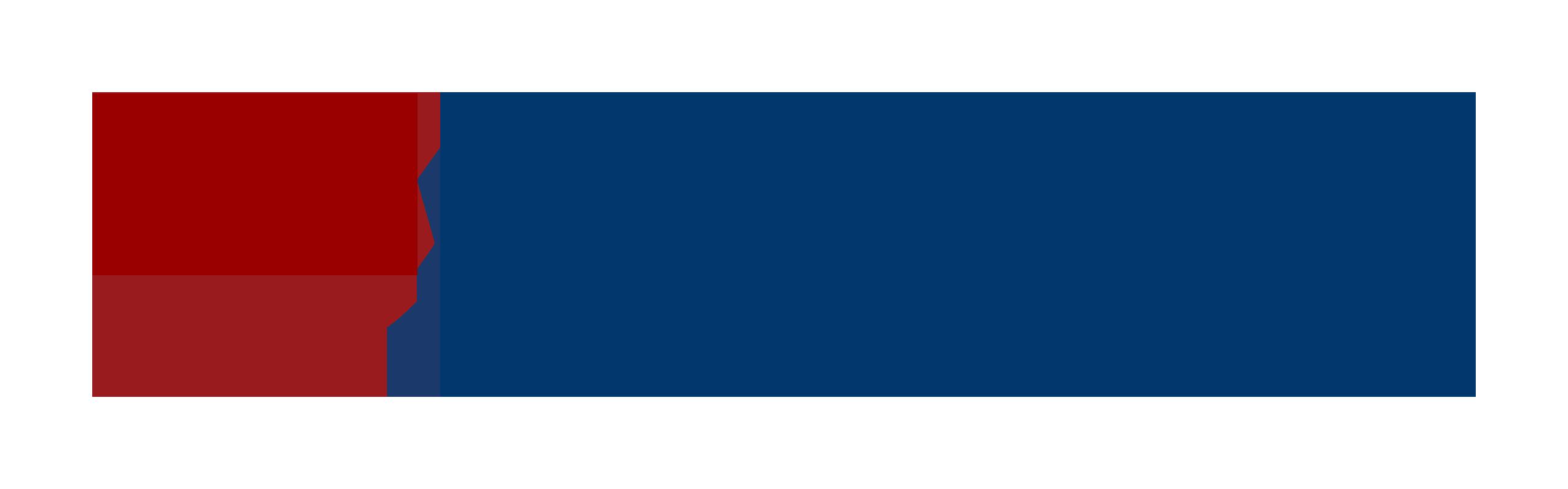 NC AirTAP logo