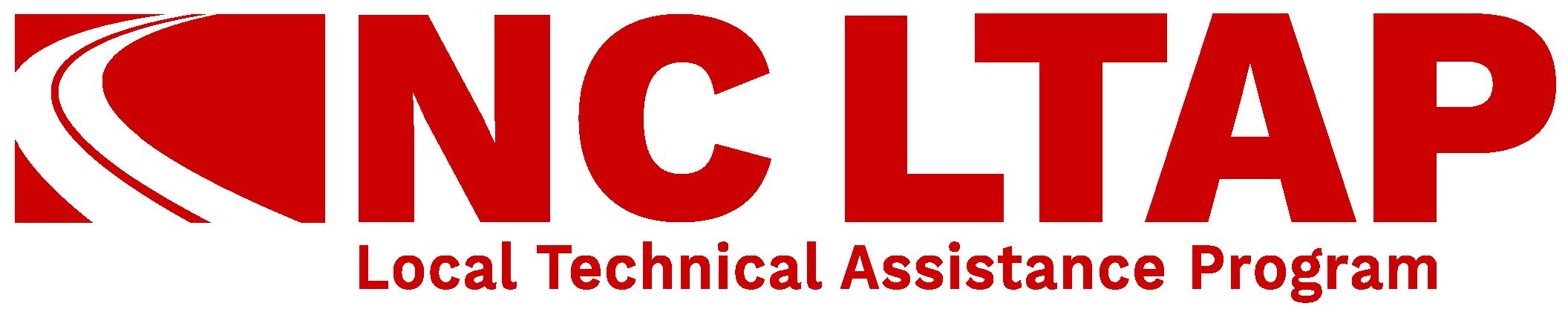 Red LTAP Logo